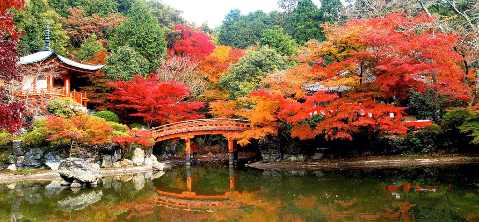 Image result for Kyoto, Jepang