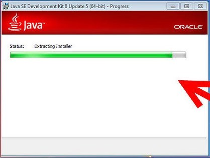Tutorial Cara Install Dan Setting Java Development Kit (JDK) di Windows