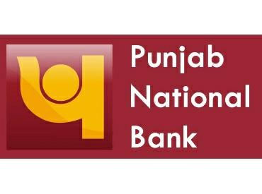 Punjab National Bank (PNB) Manager & Officer Jobs Recruitment 2019@jkjobsalert.info