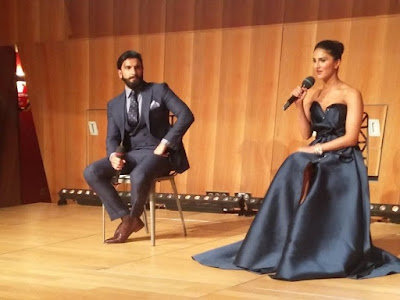 befikre-winning-alliance-of-bollywood-parisian-spirit
