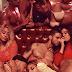Fifth Harmony lança o clipe sexy de 'He Like That'