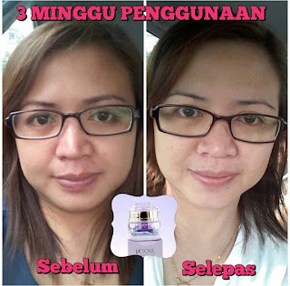 Testimoni La'Soul Diamond Hydration Sleeping Mask, la'soul sleeping mask testimoni, la'soul sleeping mask review, testimoni lasoul sleeping mask, testimoni la soul sleeping mask,testimoni la soul diamond,diamond white hydration sleeping mask