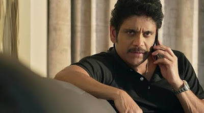 Officer-Gets-Replaced-Everywhere-Andhra-Talkies.jpg