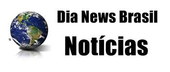 Dia News Brasil
