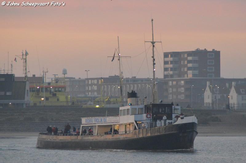 Johns scheepvaart foto 39 s estrella imo 8432962 gezien op 12 oktober 2014 te scheveningen - Mozaiek del sur ...