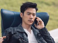 """Cerita Kim Kang Woo Tentang Perannya dalam Drama Terbarunya, """"The Item"""""""