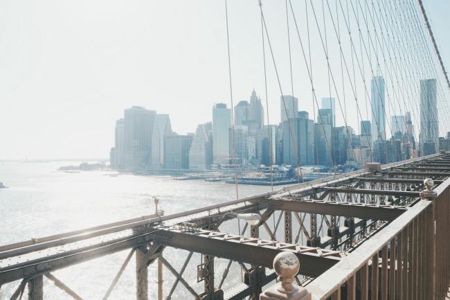 astuces voyage new york
