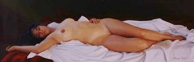 mujeres-colombianas-pintura-al-oleo