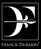 https://www.franckdubarry.com/