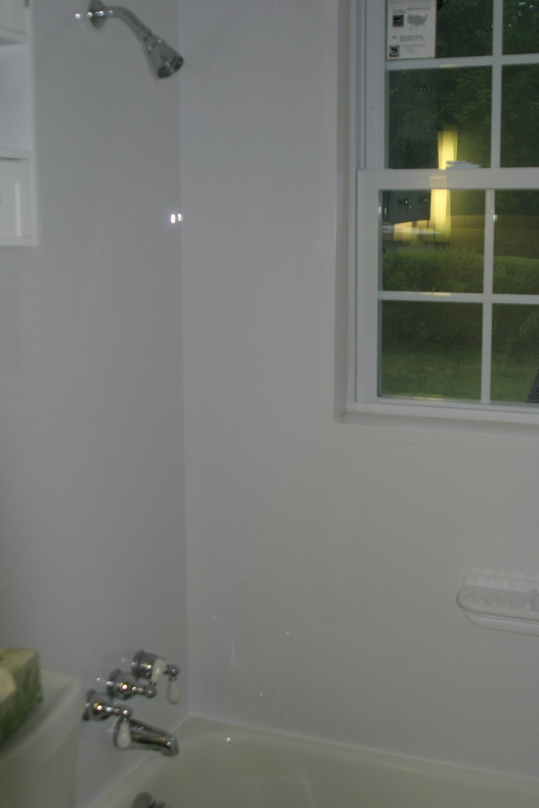 Re Bath Or Bath Fitters Photo Video Gallery Bath Fitter We re the