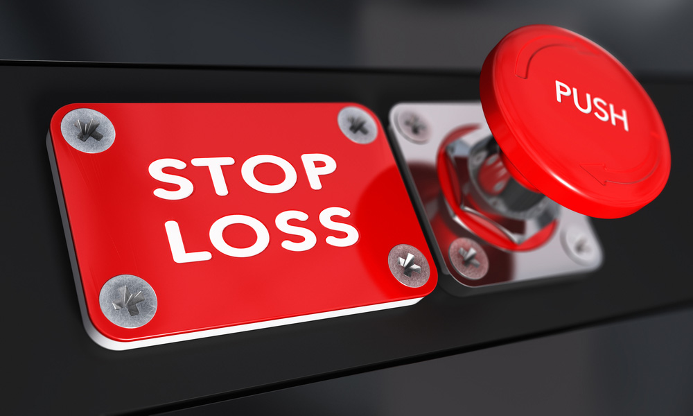 Image result for stop loss forex hd