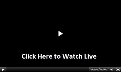 smartcric live