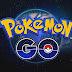 Pokémon GO Apk v0.39.0 (Atualizado nova versão)
