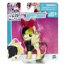 My Little Pony All About Friends Singles Songbird Serenade Brushable Pony
