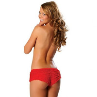 http://www.sensualite.es/tangas-y-cullotes/1376-culotte-rojo-shorts-ms-lingerie.html