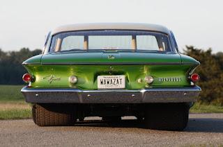 1961 Plymouth Belvedere twin turbos dans Pro-Street DSC_7596-1200x797-1024x680