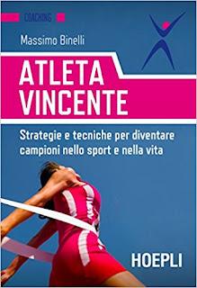 Atleta Vincente PDF