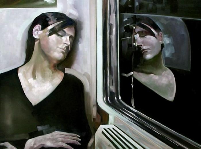 Antoine Hommet