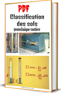 Classification-des-sols-geotechnique-routiere-pdf