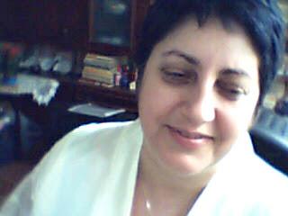 Daciana Simona SOOS, Efemeride