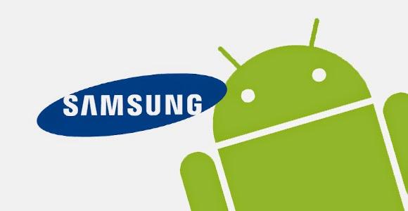 Cara Root Android Samsung Galaxy Young GT-S5360 tanpa PC