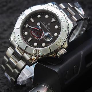 Harga Jam Tangan Rolex, Jam Tangan Rolex