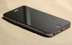 Harga Baterai Iphone 5