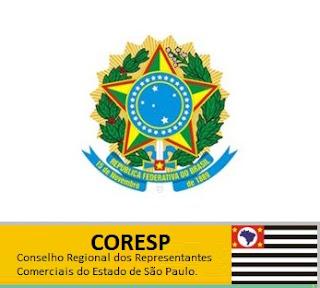 Concurso CORE-SP