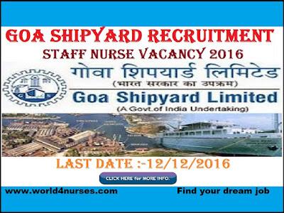 http://www.world4nurses.com/2016/11/goa-shipyard-recruitment-staff-nurse.html