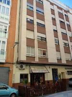 piso en venta calle hermanos villafane castellon fachada