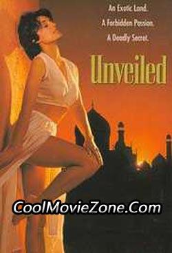 Unveiled (1994)