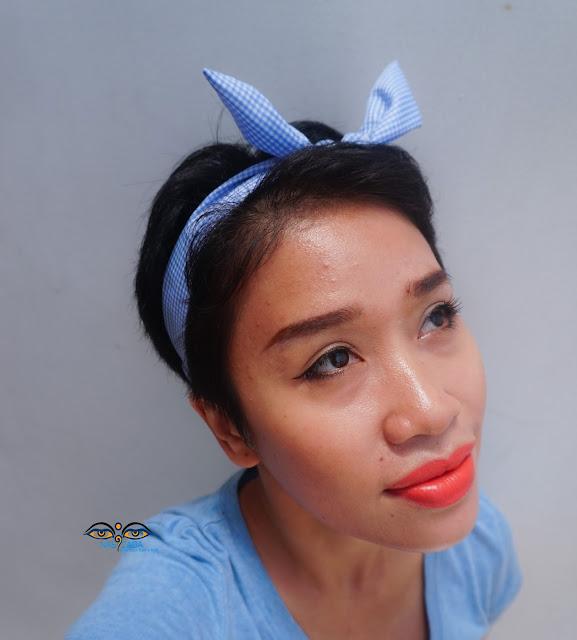 review-revlon-colorburst-matte-balm-lipstick-audacious