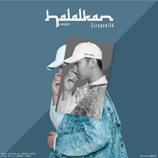 Lico Halalkan