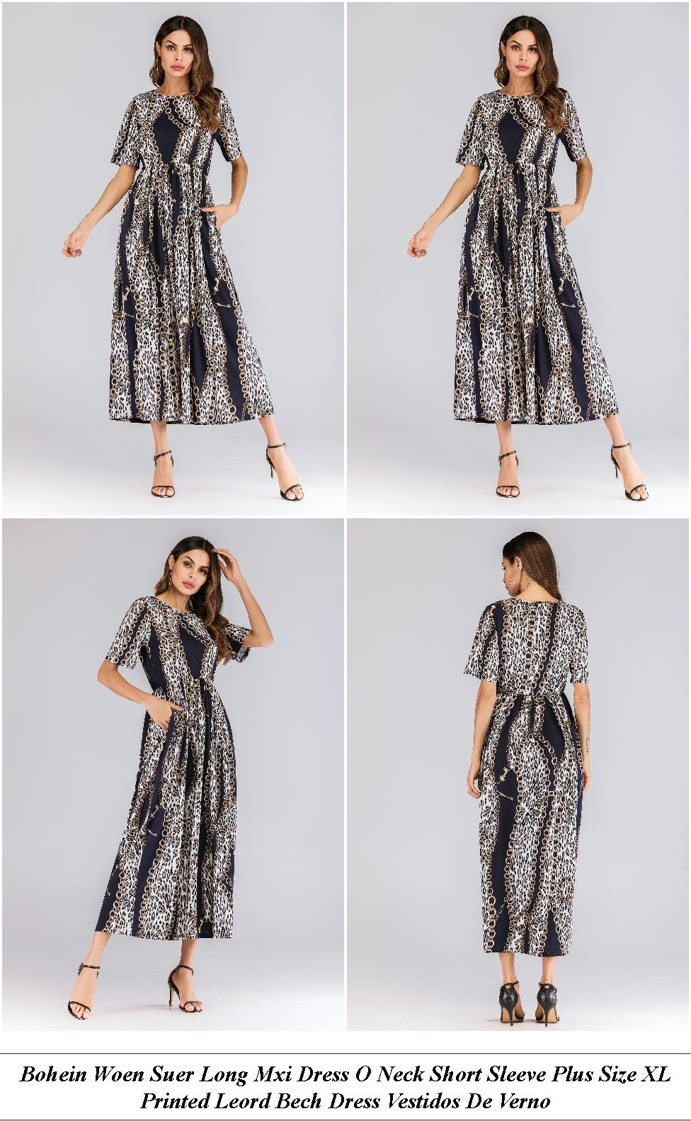 Indian Dresses - Next Sale Womens - Sexy Prom Dress - Cheap Womens Summer Clothes