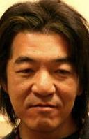 Abe Hisashi