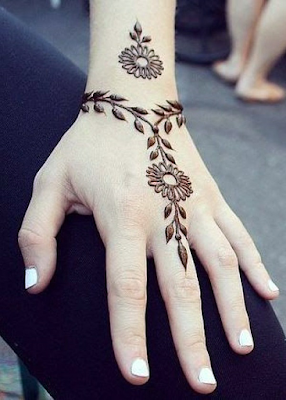Henna Design - Mehndi Design - Simple Mehndi Design - Simple Mehndi Design - Hand Mehndi Design Pics And Ideas - New Mehndi Design - Urdu Poetry World,mehndi,mehndi designsmehndi outfits,mehndi ke design,mehndi artist,mehndi art,mehndi bridal,mehndi bride,mehndi colours,mehndi design for kids,mehndi design easy,mehndi design simple,mehndi designs bridal,mehndi easy design,mehndi finger design,pics of mehndi,mehndi hand,mehndi henna,mehndi hai rachne wali,mehndi ideas,mehndi indian,mehndi image,mehndi pics,mehndi ka photo,mehndi k design	,mehndi ki photos,mehndi k design 2012 arabic,mehndi on hands,mehndi photos,mehndi quotes,mehndi quotes for wedding,kashees mehndi design,mehndi wallpaper,mehndi wale hath,mehndi venues,mehndi design youtube,