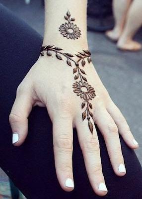 Henna Design - Mehndi Design - Simple Mehndi Design - Simple Mehndi Design - Hand Mehndi Design Pics And Ideas - New Mehndi Design - Urdu Poetry World,mehndi,mehndi designsmehndi outfits,mehndi ke design,mehndi artist,mehndi art,mehndi bridal,mehndi bride,mehndi colours,mehndi design for kids,mehndi design easy,mehndi design simple,mehndi designs bridal,mehndi easy design,mehndi finger design,pics of mehndi,mehndi hand,mehndi henna,mehndi hai rachne wali,mehndi ideas,mehndi indian,mehndi image,mehndi pics,mehndi ka photo,mehndi k design,mehndi ki photos,mehndi k design 2012 arabic,mehndi on hands,mehndi photos,mehndi quotes,mehndi quotes for wedding,kashees mehndi design,mehndi wallpaper,mehndi wale hath,mehndi venues,mehndi design youtube,