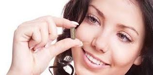 Obat Suplemen Untuk Mengencangkan Dan Memperbesar Payudara Yang Aman