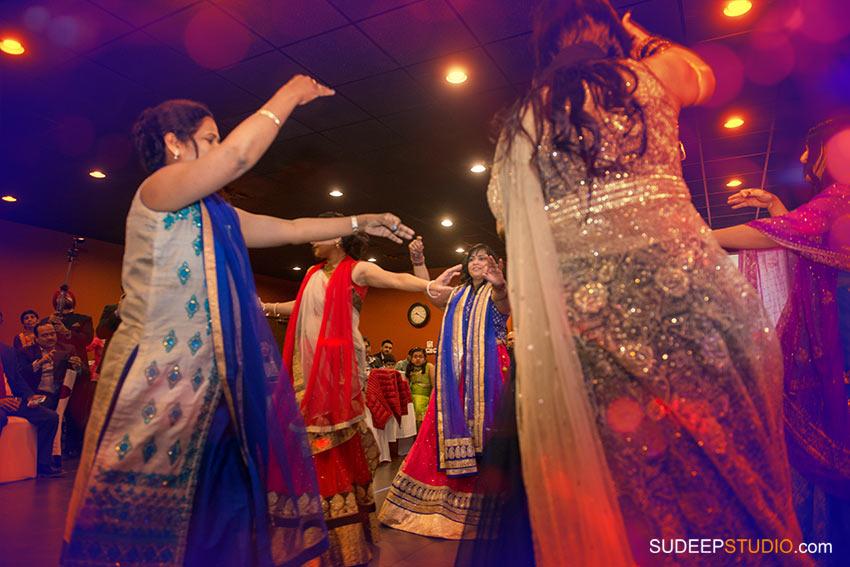 Indian Wedding Anniversary Party - SudeepStudio.com ann Arbor Wedding Photographer