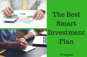 Smart Investment plan Stocks, Mutual Funds