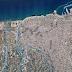 Τα ρέματα και τα ποτάμια του Ηρακλείου