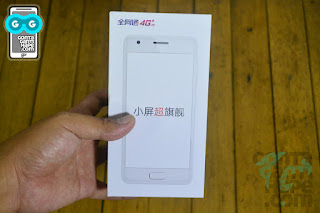 review ZUK Z2 Indonesia gontagantihape