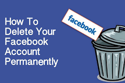 How to delete a Facebook Page on Android, iPhone - Mobile Facebook Page Deletion