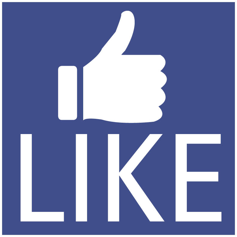 Facebook Online Hack