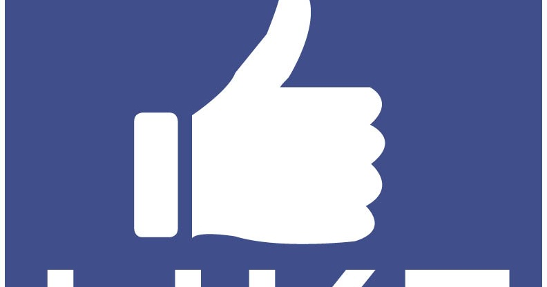 Facebook Picture likes Hack