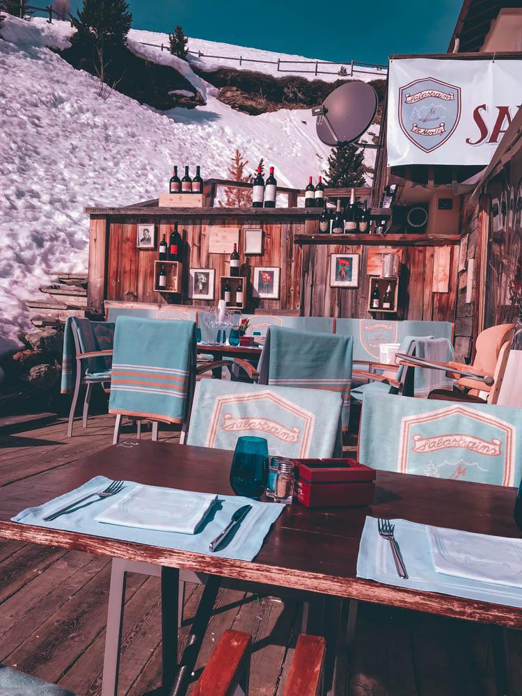 saint-moritz blog voyage laquotidiennedele suisse bons plans hotel restaurant bar altitude