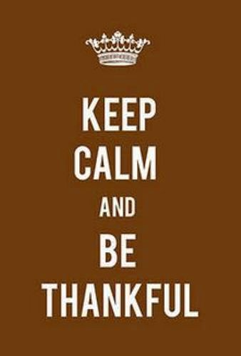 Inspirational-Thanksgiving-Messages-Clients-Employees ...