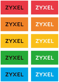 "Zyxel launches rebranding campaign Meet ""Your Networking Ally"":"