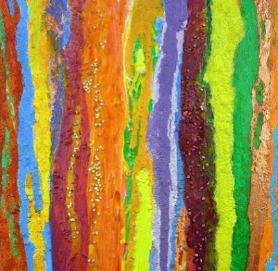 gambar-aliran-seni-lukisan