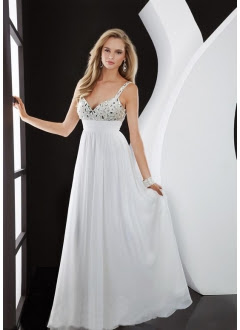 Wedding Dresses And Prom Dresses 44 Epic Beautiful dresses and tips